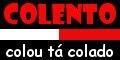 http://www.colento.wordpress.com